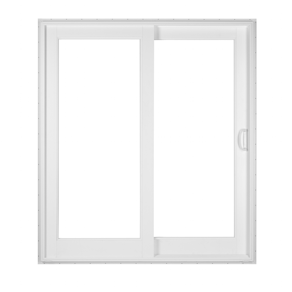 Vantagepointe 6400 french rail patio door vantagepointe 6400 french rail patio door rough opening external view planetlyrics Choice Image